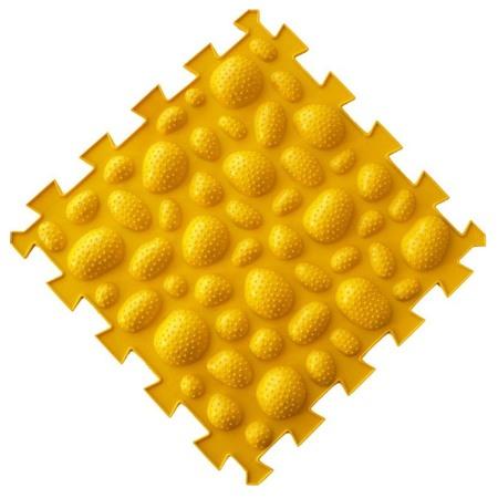 Морской камень (желтый)