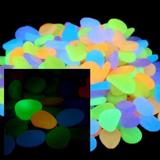 Волшебная мозаика (светящиеся камешки) развивающая игрушка